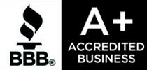 Calgary-Area-Painters-Better-Business-Bureau