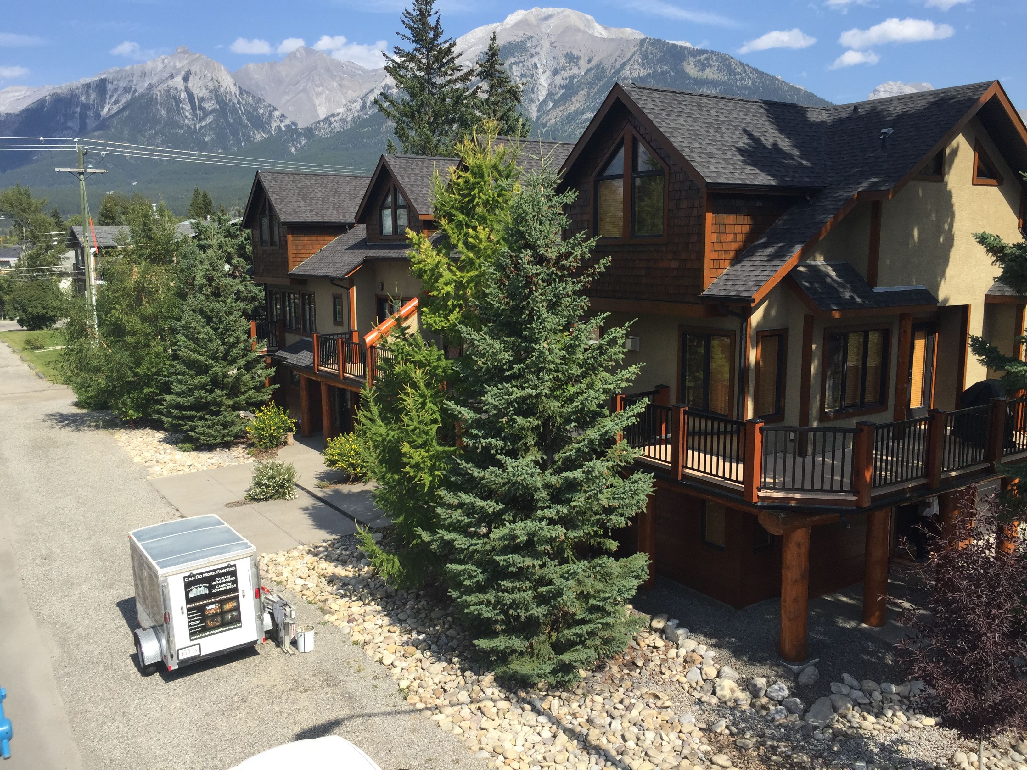 Exterior-Calgary-Okotoks-Airdrie-Canmore-Painters