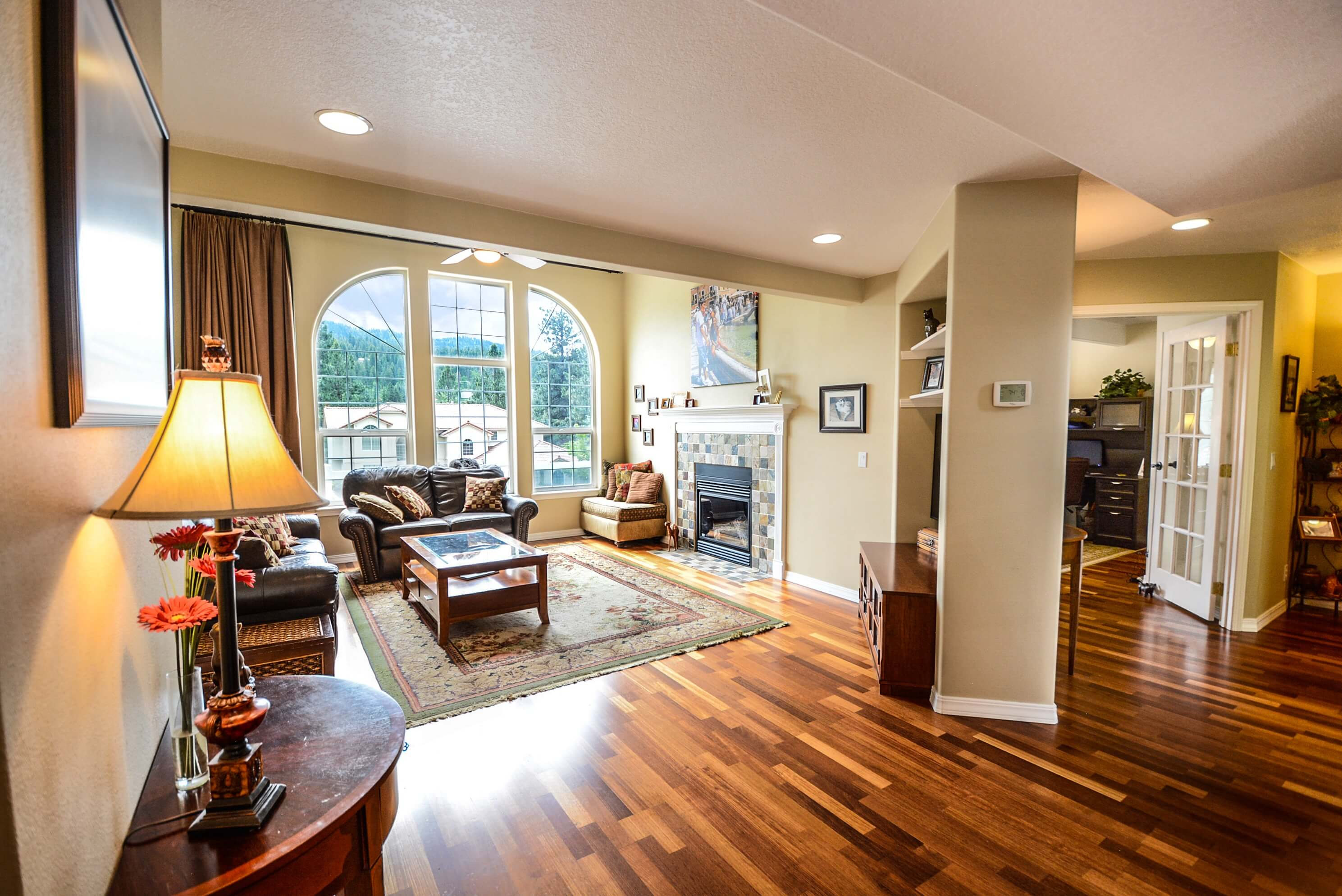 Interior-Residential-Calgary-Painters