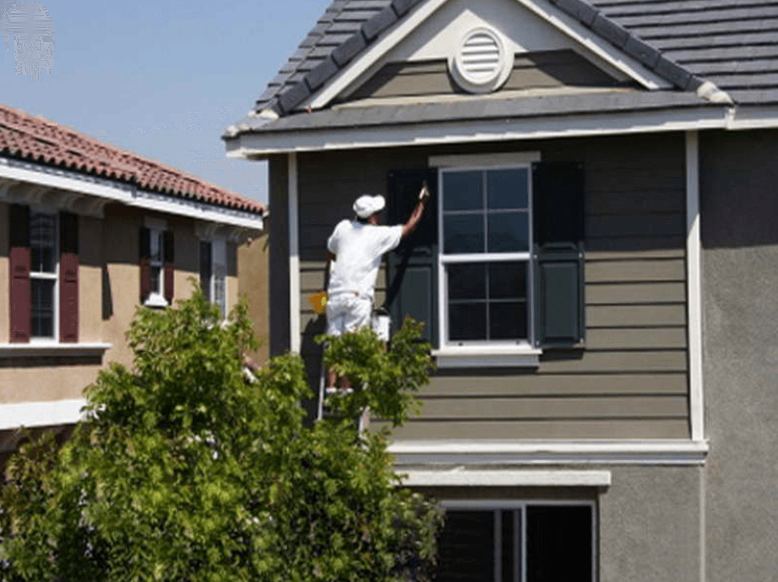 Painting-professionals-calgary-arirdrie
