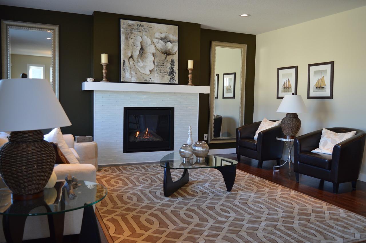Residential-Calgary-Painters