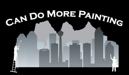 Calgary-painting-company