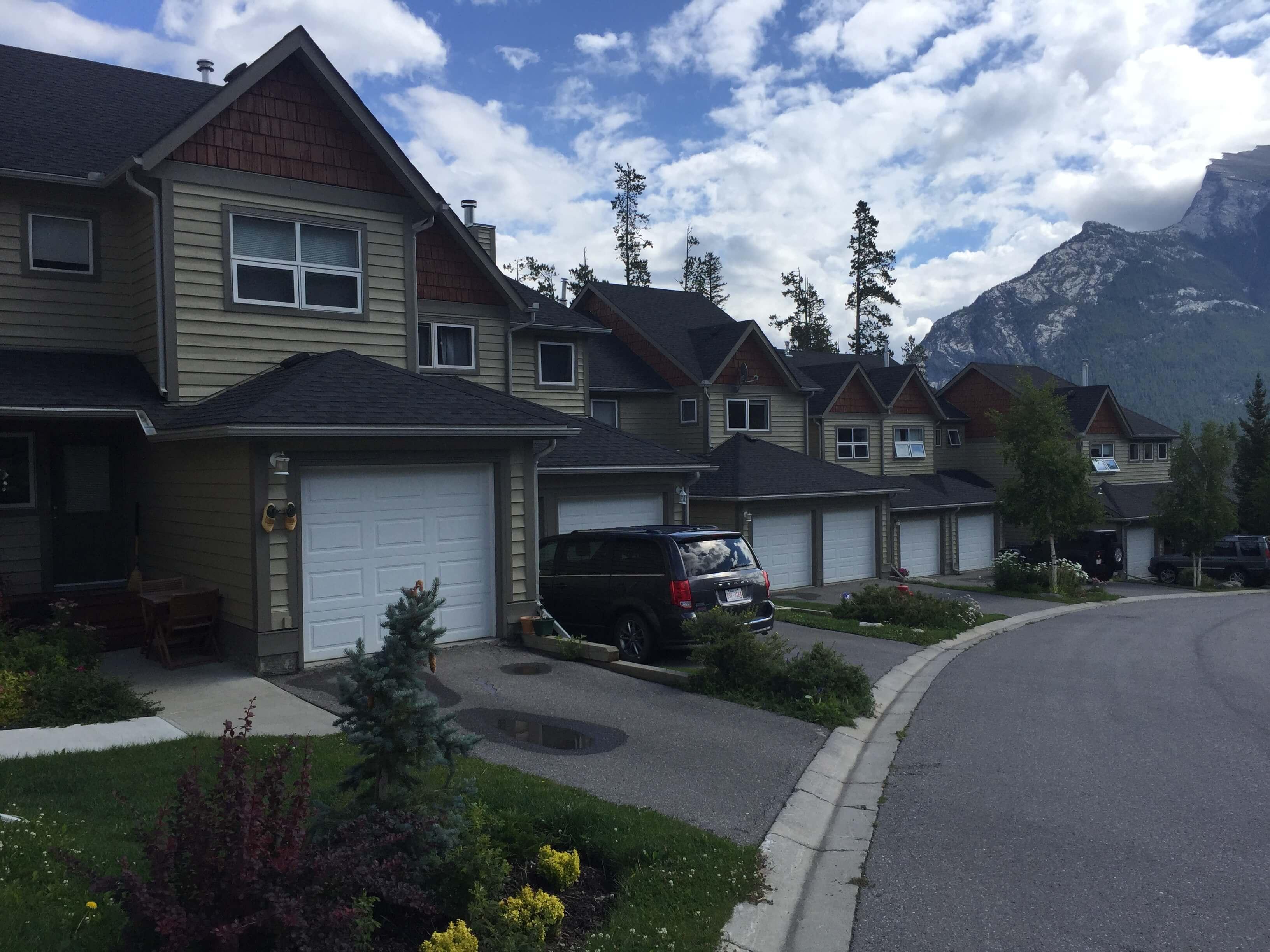Calgary-Exterior-painters