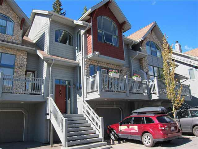 Exterior-Calgary-Okotoks-Airdrie-Canmore-Painting