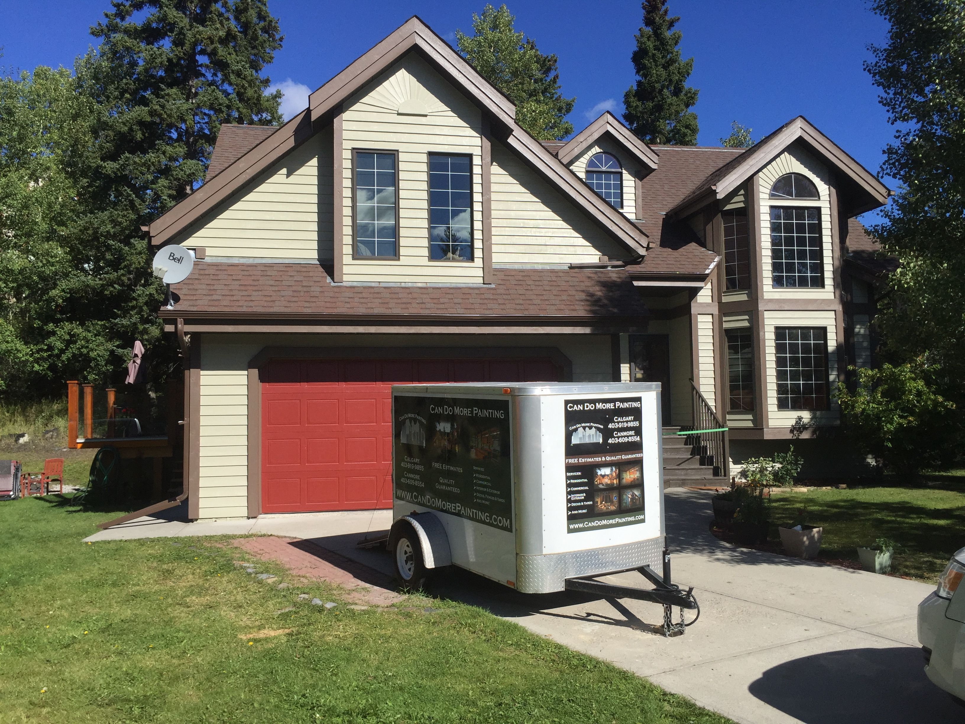 After-Calgary-Alberta-Home-Painters
