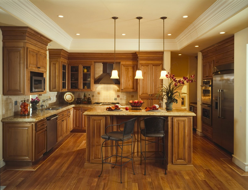 Highest-Rated-Calgary-and-Area-Painting