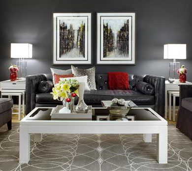 Top-Rated-Calgary-Area-Painting