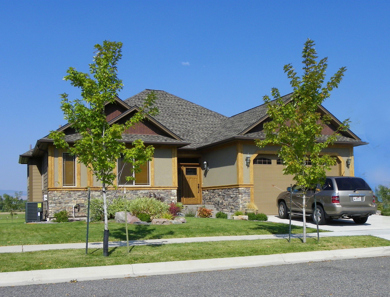 Calgary-Okotoks-house-Painters