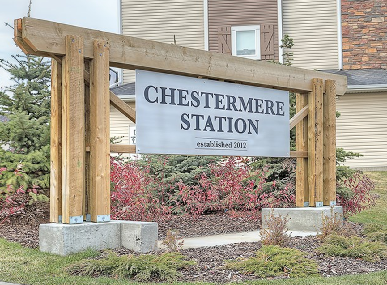 Chestermere-Interior-Exterior-Painters