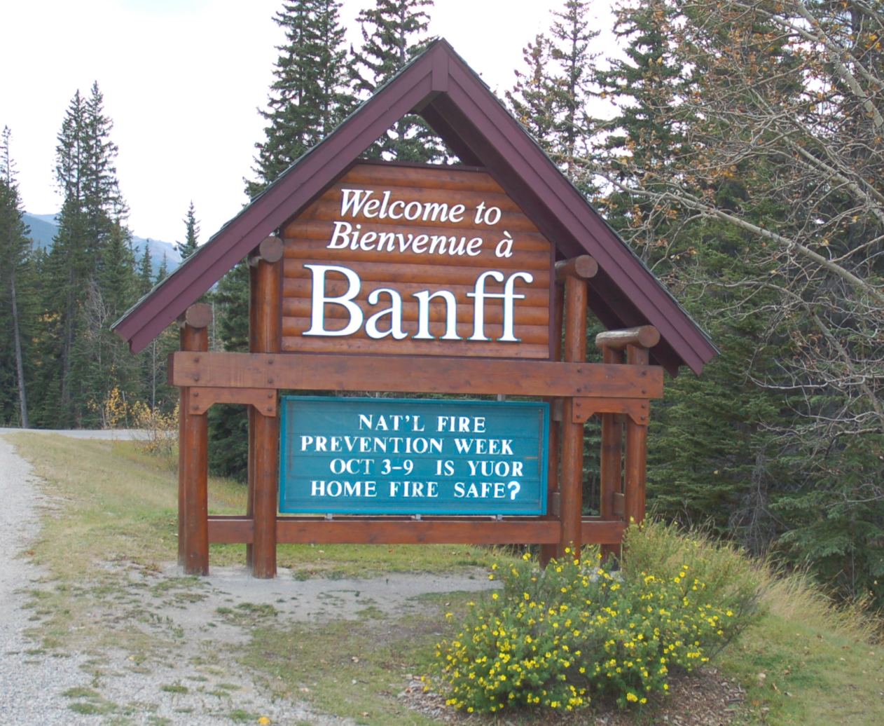 Banff-Alberta-Residential-Commercial-Painters