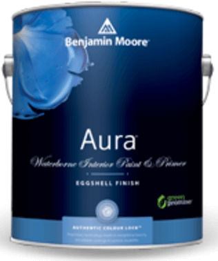 aura-painting-products-calgary