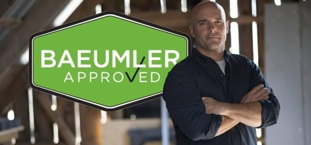 Calgary Painters Baeumler approved