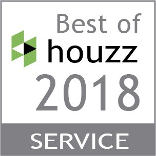 Calgary Painters Houzz
