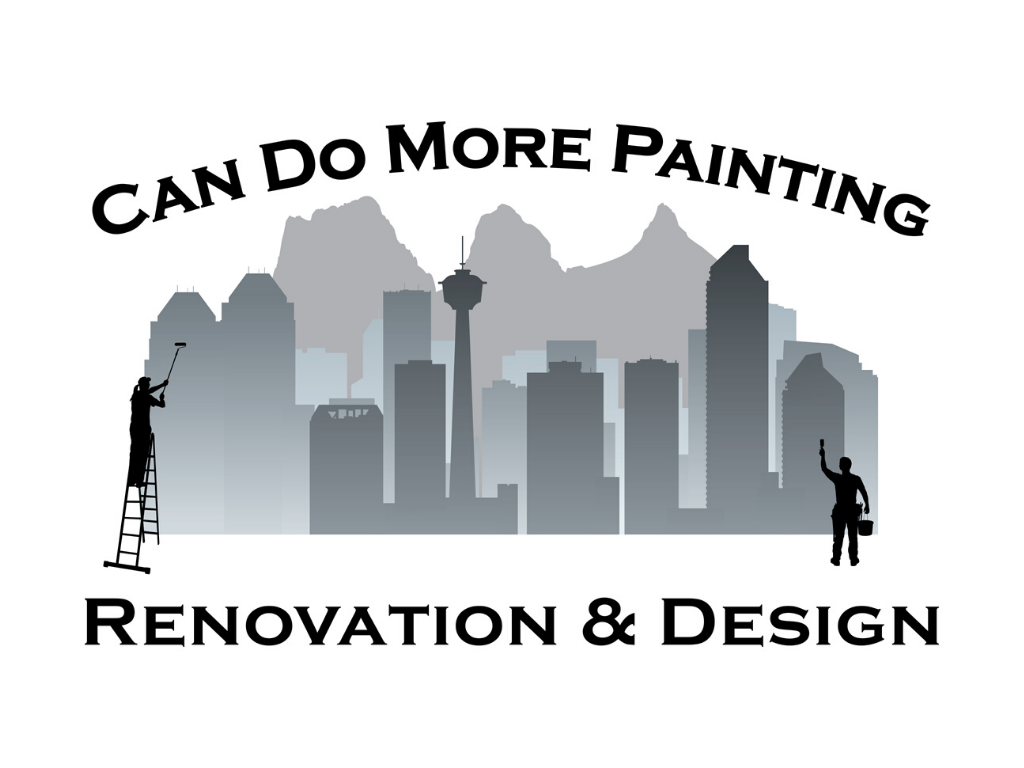 Calgary Residential and Commercial Painters